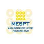 Micro Enterprises Support Programme Trust