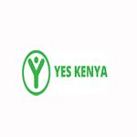 Yes Kenya