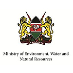 Ministry of Environment, Water and Natural Resources