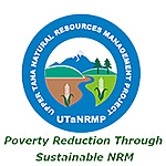 Poverty Reduction Through Sustainable NRM