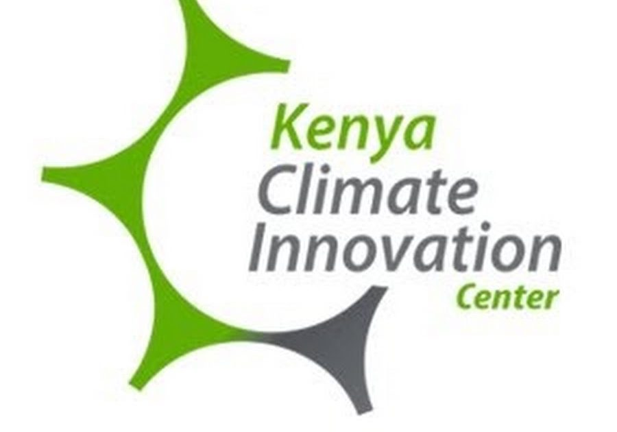 Kenya Climate Innovation Center