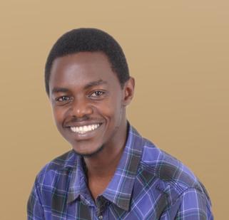 Edwin Mwaniki Mwangi