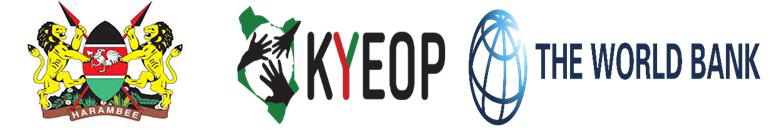 KYEOP