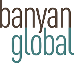 Banyan Global