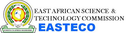 East African Science of Technological Commission
