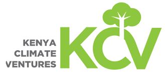 Kenya Climate Ventures