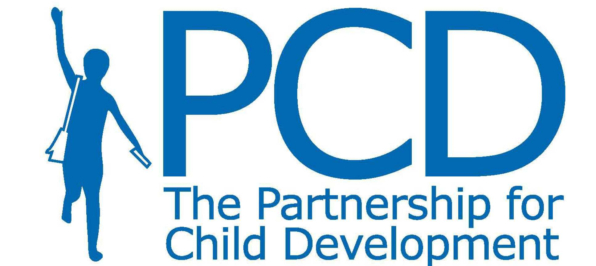 The Partnership for Child Development