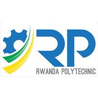 Rwanda Polytechnic