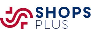 Shops Plus