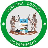 Turkana County Govt